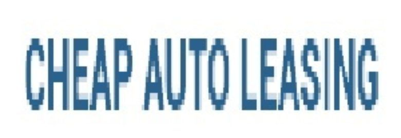 Cheap Auto Leasing NYC