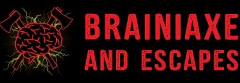 Brainiaxe Escape Rooms & Axe Throwing in SouthWest Florida