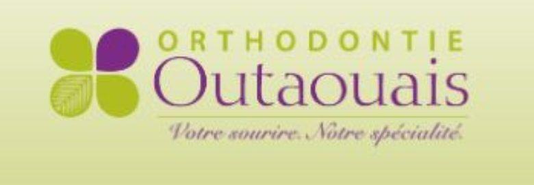 Outaouais Orthodontics