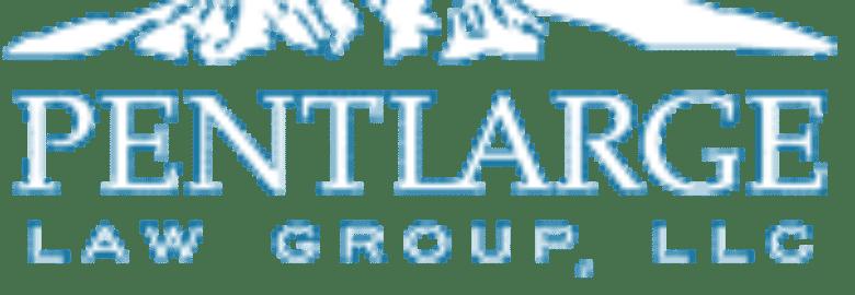 Pentlarge Law Group, LLC