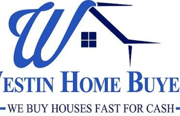 Westin Home Buyers