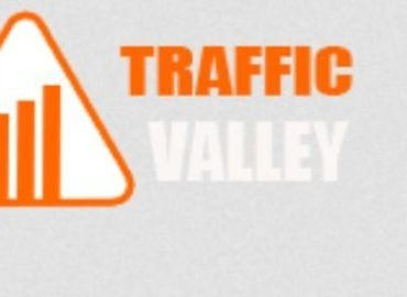 Traffic Valley SEO Services Agency