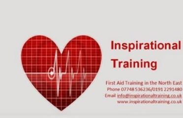 Inspirational Training