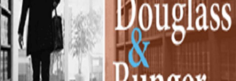 Douglass & Runger Attorneys at Law
