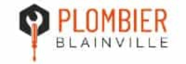 Plombier Blainville