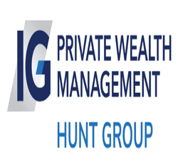 Hunt Group Private Wealth