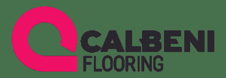 Calbeni Flooring