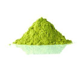 Buy matcha tea online usa