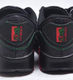 Sneaker Custom to buy in 2020 at sneakerscustom.com