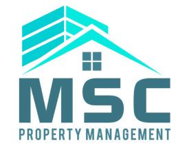 MSC Property Management