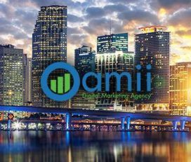 Oamii Digital Marketing Agency