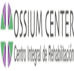 Centro Ossium | Fisioterapia y Osteopatia Chamberi