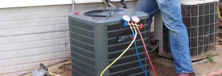 split ac, ducting, central ac, air condition, clean, repair, fixing, grills, tons