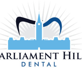 Parliament Hill Dental
