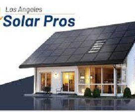 L.A. Solar Pros