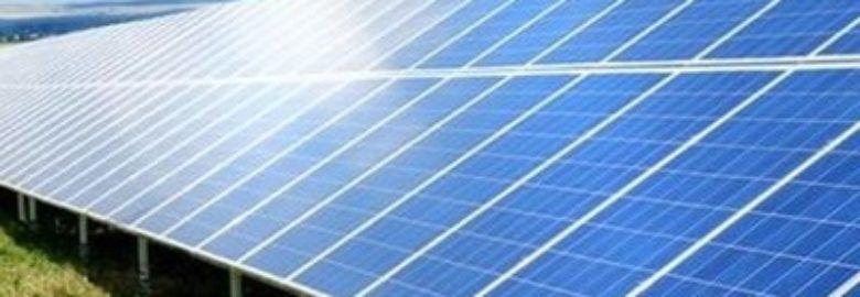 Az Solar Power Pros