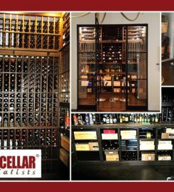 Wine Cellar Specialists
