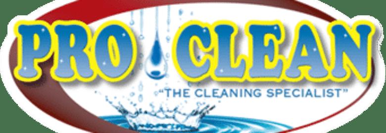 ProClean Services