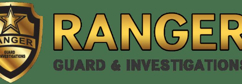 Ranger Guard & Investigations