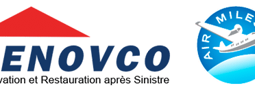 FIRE AND FLOOD RESTORATION IN OTTAWA