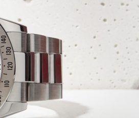 Atlanta Luxury Watches