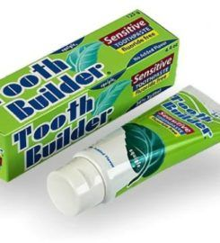 Mouth Ulcers & Gums