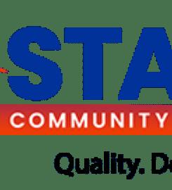 STAR COMMUNITY CARE PTY LTD