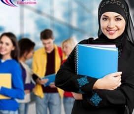 Espire Education Pvt Ltd.