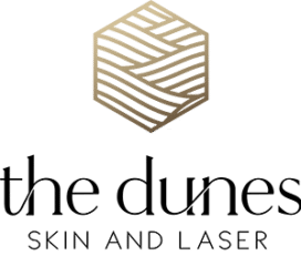 The Dunes Skin and Laser