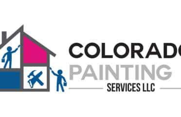 Colorado Painting Services, LLC