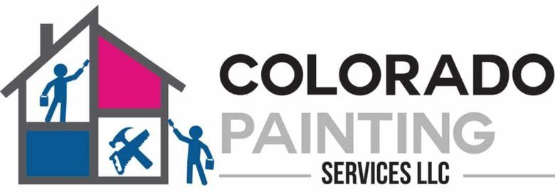 Colorado Painting Services, LLC