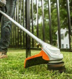 Bronx Lawn Cutting And Yard Maintenance