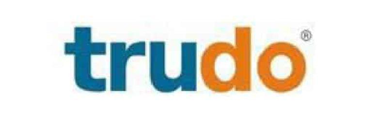 Trudo India Private Limited