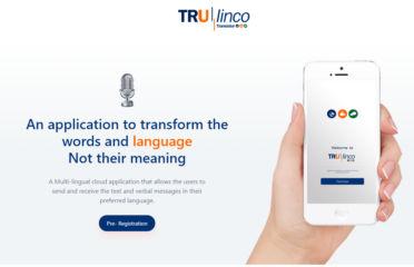 Trulinco Translator