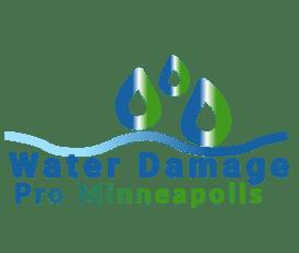 Water Damage Pro – Minneapolis