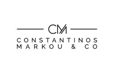 Constantinos Markou & Co