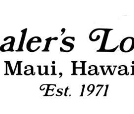 Whaler's Locker
