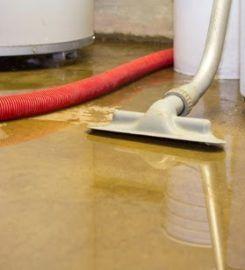 Water Damage Restoration Queens