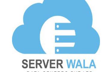 Serverwala Data Centers Pvt. Ltd