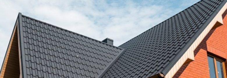 Construction Pros and Roofing LLC