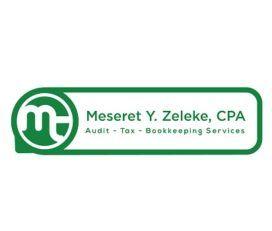 Meseret Y. Zeleke, CPA