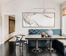 Holly A Kopman Interior Design