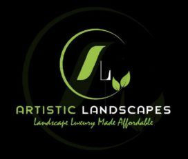 Artistic Landscapes