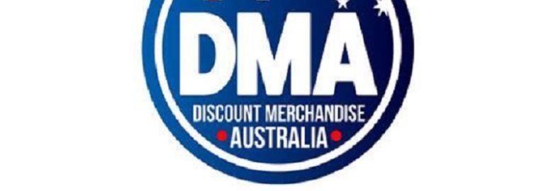 Discount Merchandise Australia