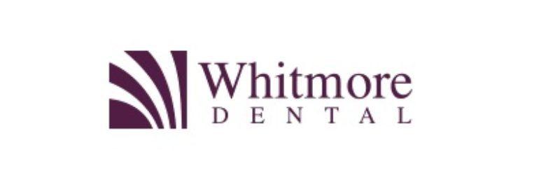 Whitmore Dental – Best Dental Implants & Dentures
