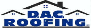 roof replacement pensacola