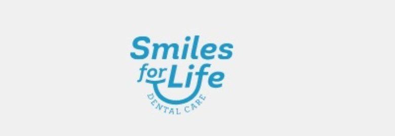 Smiles for Life Dental Care – Best Dental Implants & Dentures