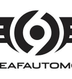 Oakleaf Automotive