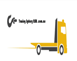 Towing Sydney NSW