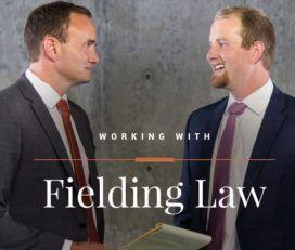 Fielding Law in Taylorsville, UT